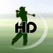Everyday Golf Coach HD