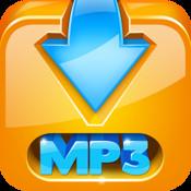 FRЕЕ MP3 Music Downloader mp3 music downloader free