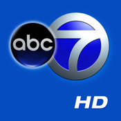 ABC7Chicago HD for iPad