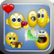 Animoticons Emoji Pro