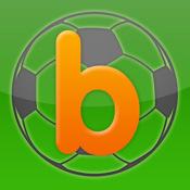 futbol24 com mobile