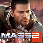 Codez for Mass Effect 2 mass effect wikia
