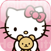 10,000+ Hello Kitty Images, Wallpapers and Backgrounds - For the Hello Kitty obsessed!