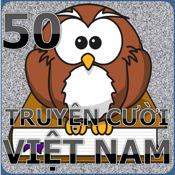 50 Truyen Cuoi Viet Nam