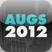 AUGS 2012 Annual Meeting