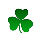 Irish Family Ancestry