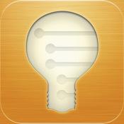 OmniOutliner for iPad
