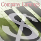 Company Earnings News