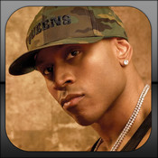 LL Cool J Photo Studio