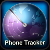 All Cell Phone Tracker