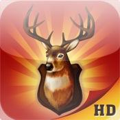 Deer Hunter 3D for iPad