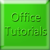 Office 2010 and 2007 Tutorials office microsoft