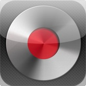 Recorder Ultimate Pro