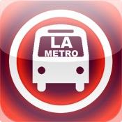 Where`s my LA Metro Bus?