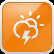WTHR™ - Weather Forecast