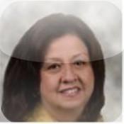Liz Guglielmo, Realtor