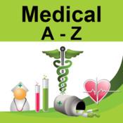 Medical Dictionary: A-Z