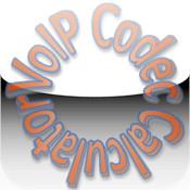 VoIP Codec & Subnet Calc free avi codec