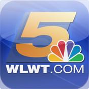 WLWT -- News 5 Cincinnati
