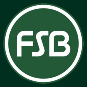 FSB Annual Report 2011