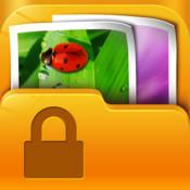 Lock My Photos (+Videos)