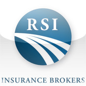 RSI Insurance Brokers