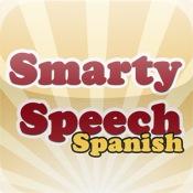 Smarty Speech - Spanish