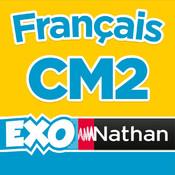 ExoNathan Français CM2