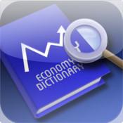 경제용어사전