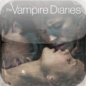 The Vampire Diaries HD