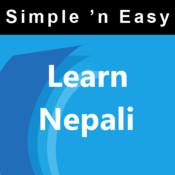 Learn Nepali by WAGmob nepali