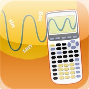 Graphing Calculator 3D use a graphing calculator