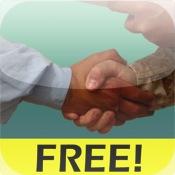 Marketing Master (Free!)
