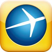 Expeida App Logo