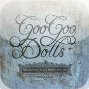 Goo Goo Dolls Official