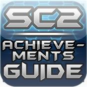 SC2 Achievements Guide