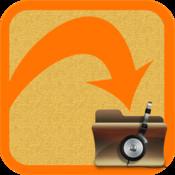 Free Music Downloader! mp3 music downloader free