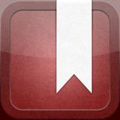 Momento (Diary/Journal)