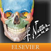 Netter`s Anatomy Atlas