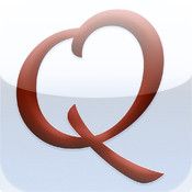 QAlert Mobile for iPad