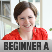 Beginner English Vol.A ubuntu beginner