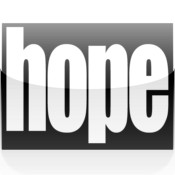 Church App - Hope Church