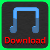 Download Free Music HD pub file free download
