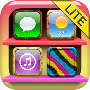 Home Screen Maker Lite