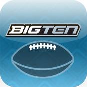 The Official 2010 Big Ten Network Football Application net 1 1 2 0