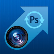 Acquire for Photoshop photoshop 8 0 cs