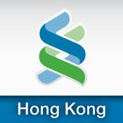 Breeze Trade Hong Kong