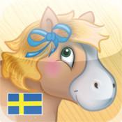 Smart Speller Swedish