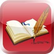 Top Novels Collection novel