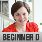 Beginner English Vol.D ubuntu beginner